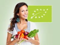 Was Sie über Bio-Lebensmittel wissen müssen