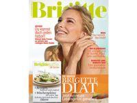 Brigitte-Diät