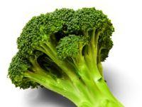 Hilft Brokkoli gegen Krebs?