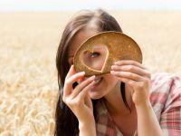 Welches Brot ist wirklich gesund?