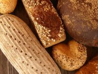 Welche Brotsorte ist die beste?