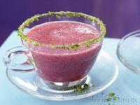 Rezepte mit Cranberrysirup