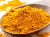 Ist Curry gut für das Gehirn?
