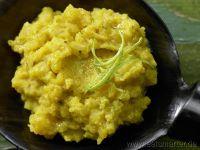 Rezepte mit Currypulver