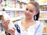 Der Etiketten-Schwindel der Lebensmittel-Industrie