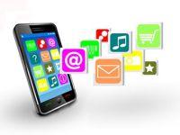 Diät-App & Co: So halten Sie Vorsätze durch