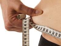 Übergewicht: Dicke Menschen werden nicht unbedingt krank