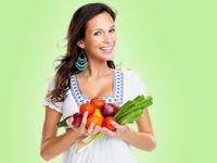 Sechs Tipps für eine nachhaltige Ernährung