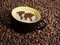 Fair-Trade – was steckt hinter dem fairen Handel?