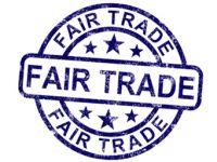 Die wichtigsten Siegel für Fair-Trade-Produkte