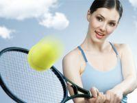Der große Fitness-Check: Welcher Sport passt zu mir?