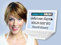 Die besten Food-Blogs Deutschlands