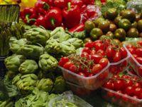 Ist Importware aus dem Ausland wirklich Bio?