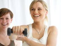 Kann man etwas gegen zu hohe Cholesterinwerte tun?