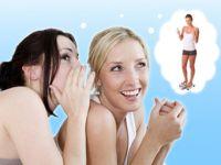 Dauerhaft schlank: die geheimen Diät-Tricks