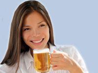 Das Geheimnis der besten Biere der Welt