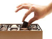 Wie viel Schokolade darf man pro Tag essen?