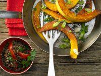 Herbstrezepte von EAT SMARTER