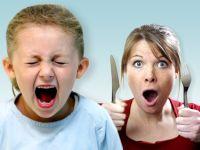 Heißhunger: Warum man gierig wird
