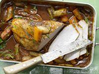 Rezepte mit Kalbsbratenfleisch