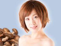 Kalorienarm und gesund: köstliche Asiapilze