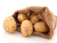 Machen Kartoffeln dick?