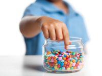 Die besten Ratgeber für Kinderernährung