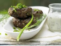 Knoblauch-Rezepte