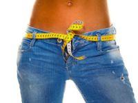 So falsch schätzen die Menschen ihr Körpergewicht ein