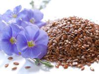 Sind Leinsamen gut für die Verdauung?