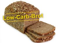 Kritik am neuen Low-Carb-Brot