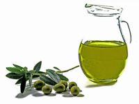 Schützt die mediterrane Küche vor Herzkrankheiten?