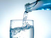 Der große Wasser-Test: nur die Hälfte ist empfehlenswert