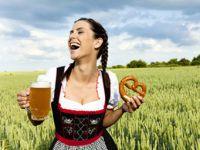 Diät-Falle Oktoberfest: 1600 kcal pro Stunde