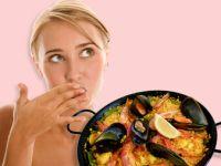 Paella: Spaniens heißeste Pfanne