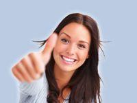 Vier Regeln senken Infarktrisiko um 90 Prozent