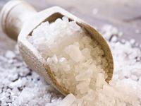Die spannendsten Salzsorten der Welt