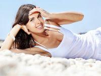 Schlank bleiben im Urlaub: die besten Tipps
