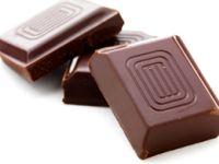 Warenkunde Schokolade
