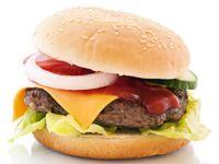 Wer häufig Fastfood isst, wird anfälliger für Depressionen