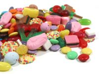 Machen Süßigkeiten süchtig?