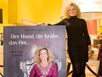 Susanne Fröhlich: vom Moppel-Ich zum Yoga-Guru
