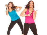 Tanz dich fit: Diese Tänze machen schlank