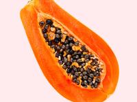 Alles über Papaya