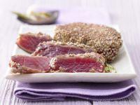 Thunfisch-Rezepte