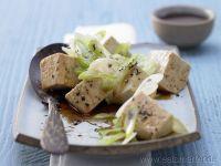Tofu-Rezepte