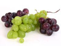 Kommt Traubenzucker aus Trauben?