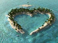 Hochzeitsreisen: Traumziele für die perfekten Flitterwochen