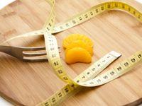 Warum Mandarinen schlank machen