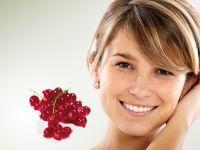 Zehn Lebensmittel für ein langes und gesundes Leben
